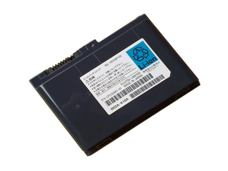 Fujitsu FMVNBP132