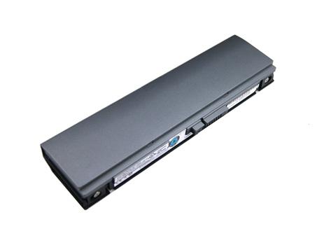 Fujitsu FPCBP186