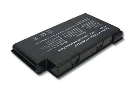 Fujitsu FPCBP105