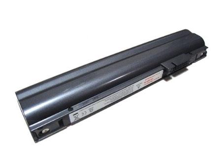 Fujitsu FPCBP130