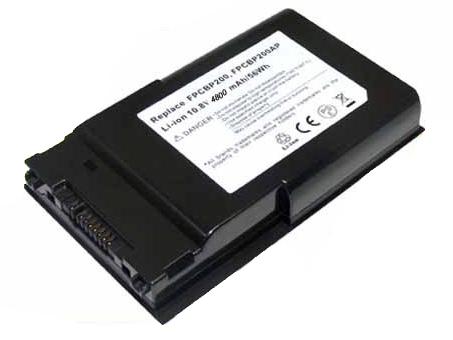 Fujitsu FPCBP200