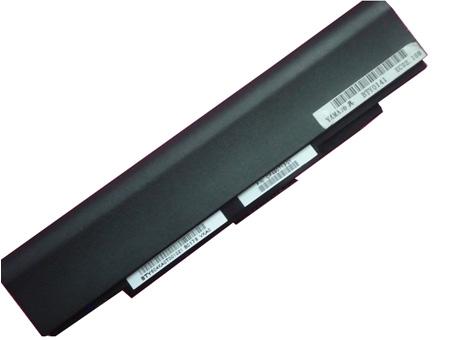 Fujitsu FPCBP262