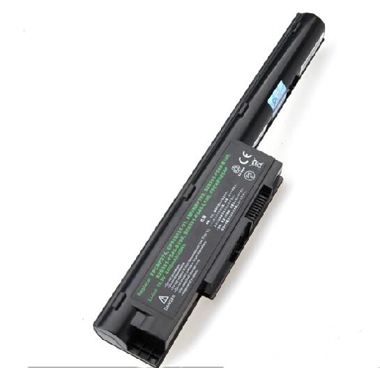Fujitsu FPCBP274