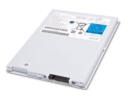 Fujitsu FPCBP313AP