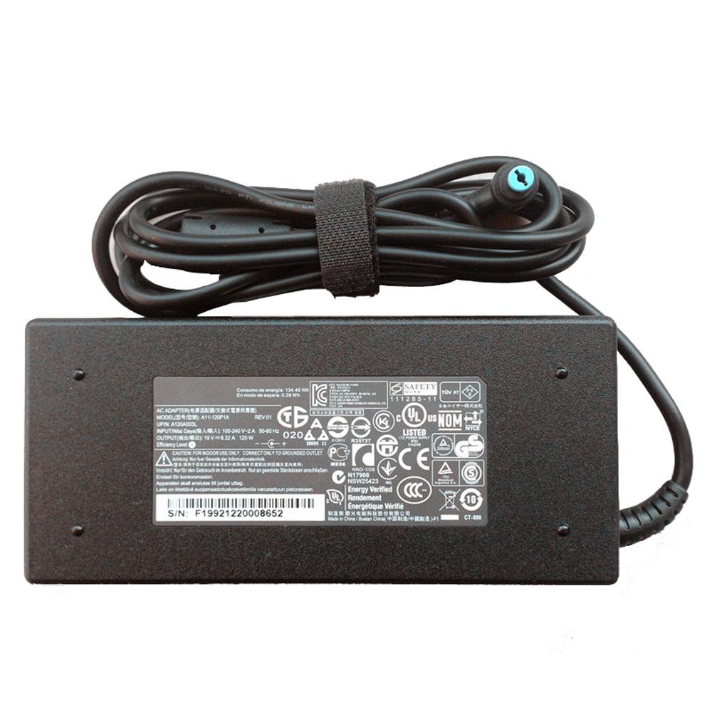 Acer A11-120P1A