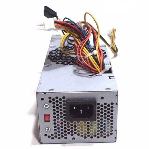 Dell 0PW124