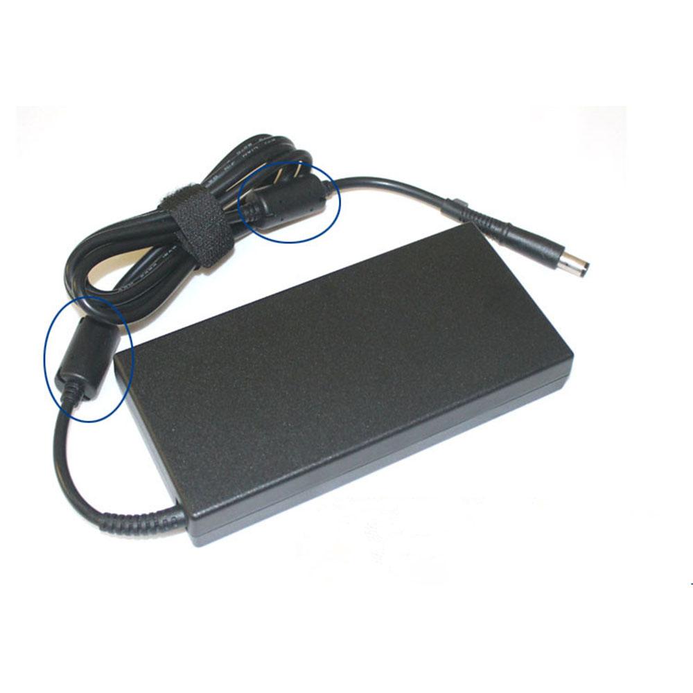 HP 776620-001