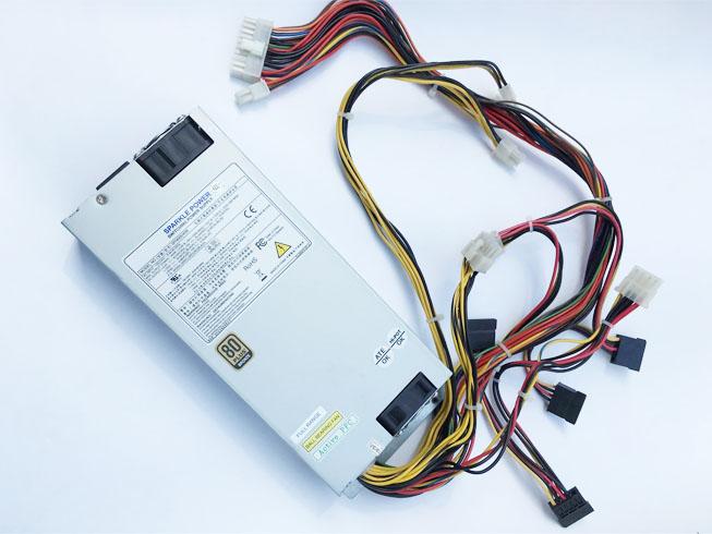 FSP SPI400U4BB