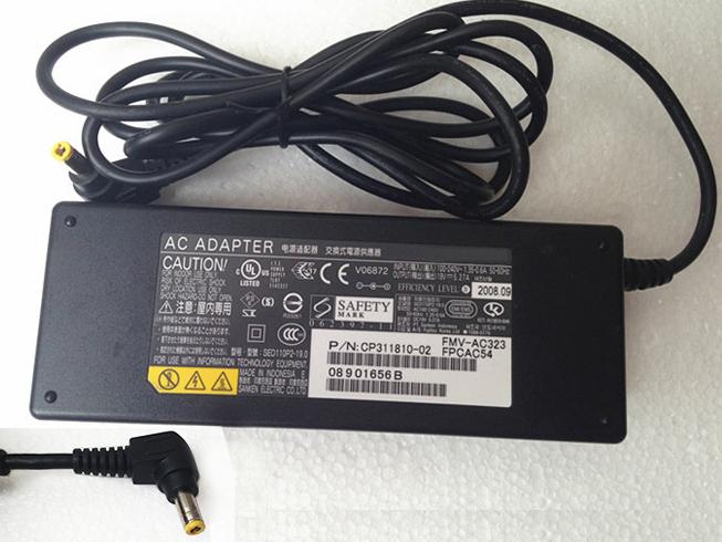 Fujitsu FMV-AC323B