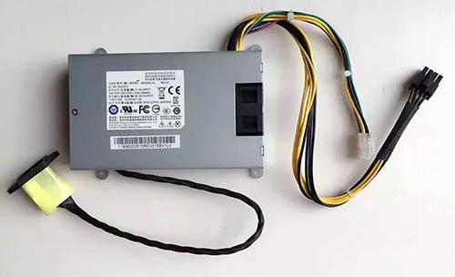 Lenovo  FSP200-20SI
