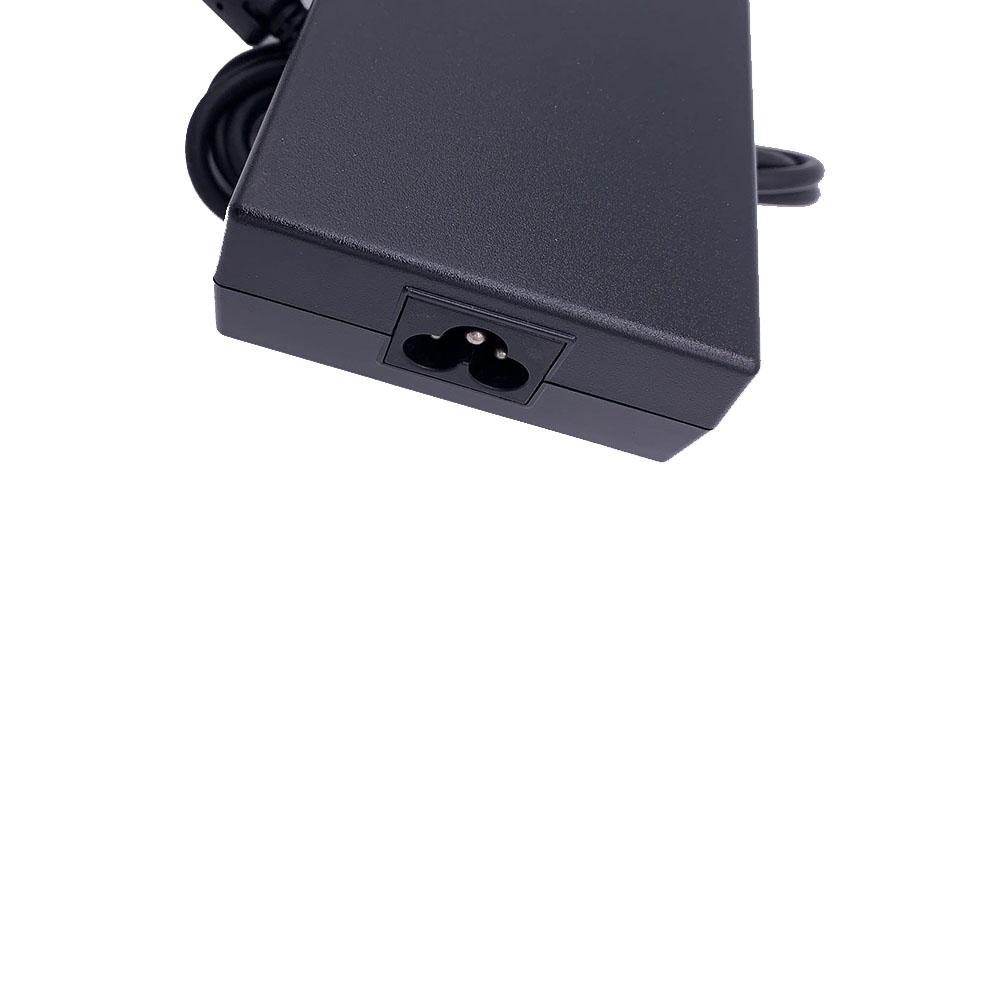 Acer ADP-180MB_K