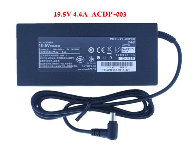 ACDP-003