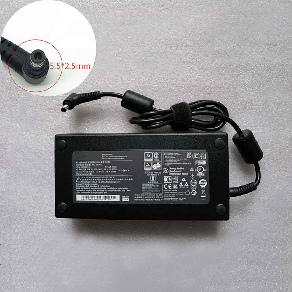 A12-230P1A