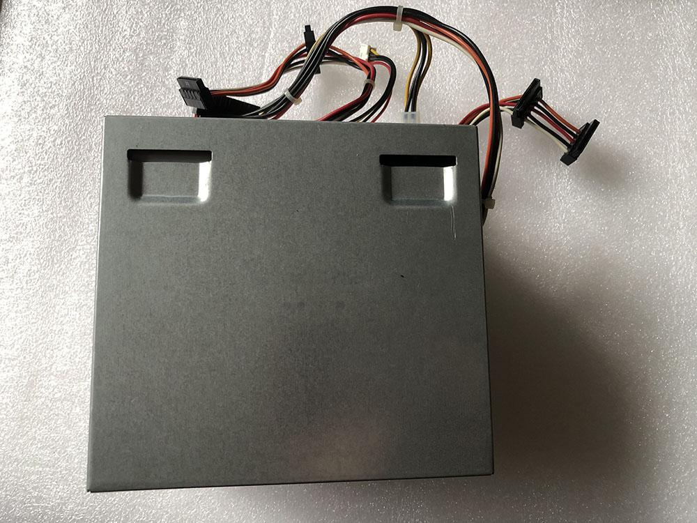 Dell H305P-02