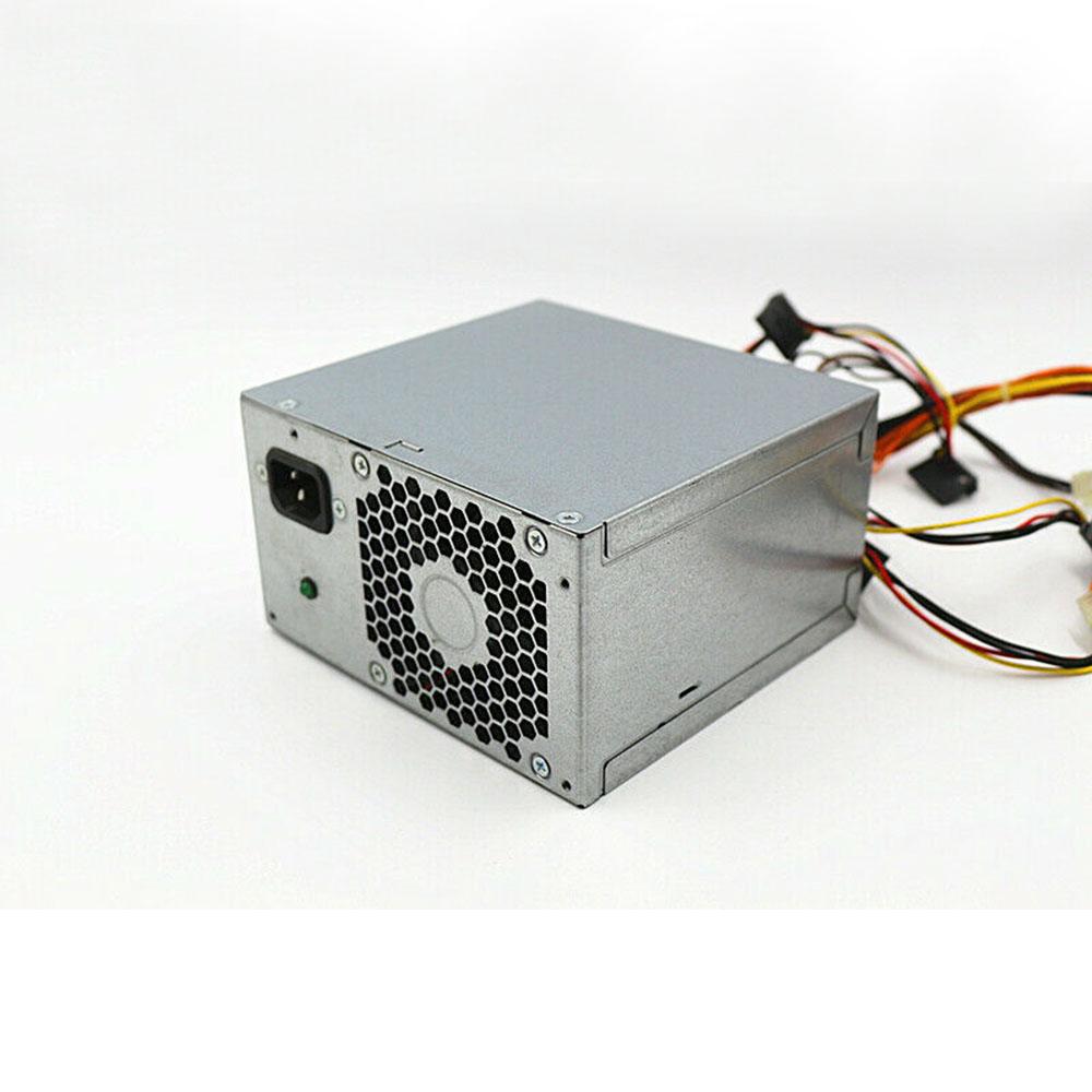 HP 752618-001
