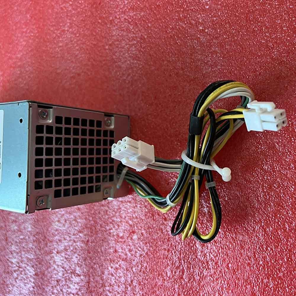 Dell H260EBM-00