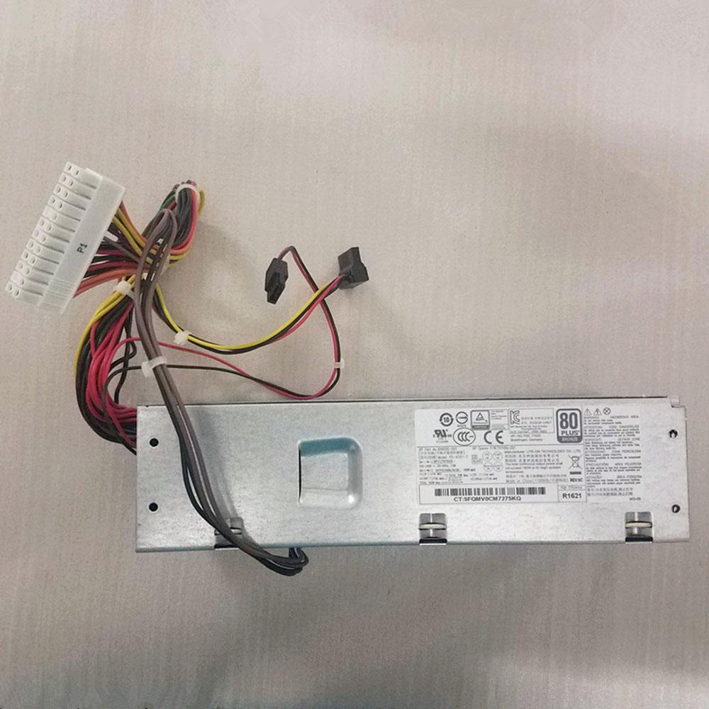 HP PCE019