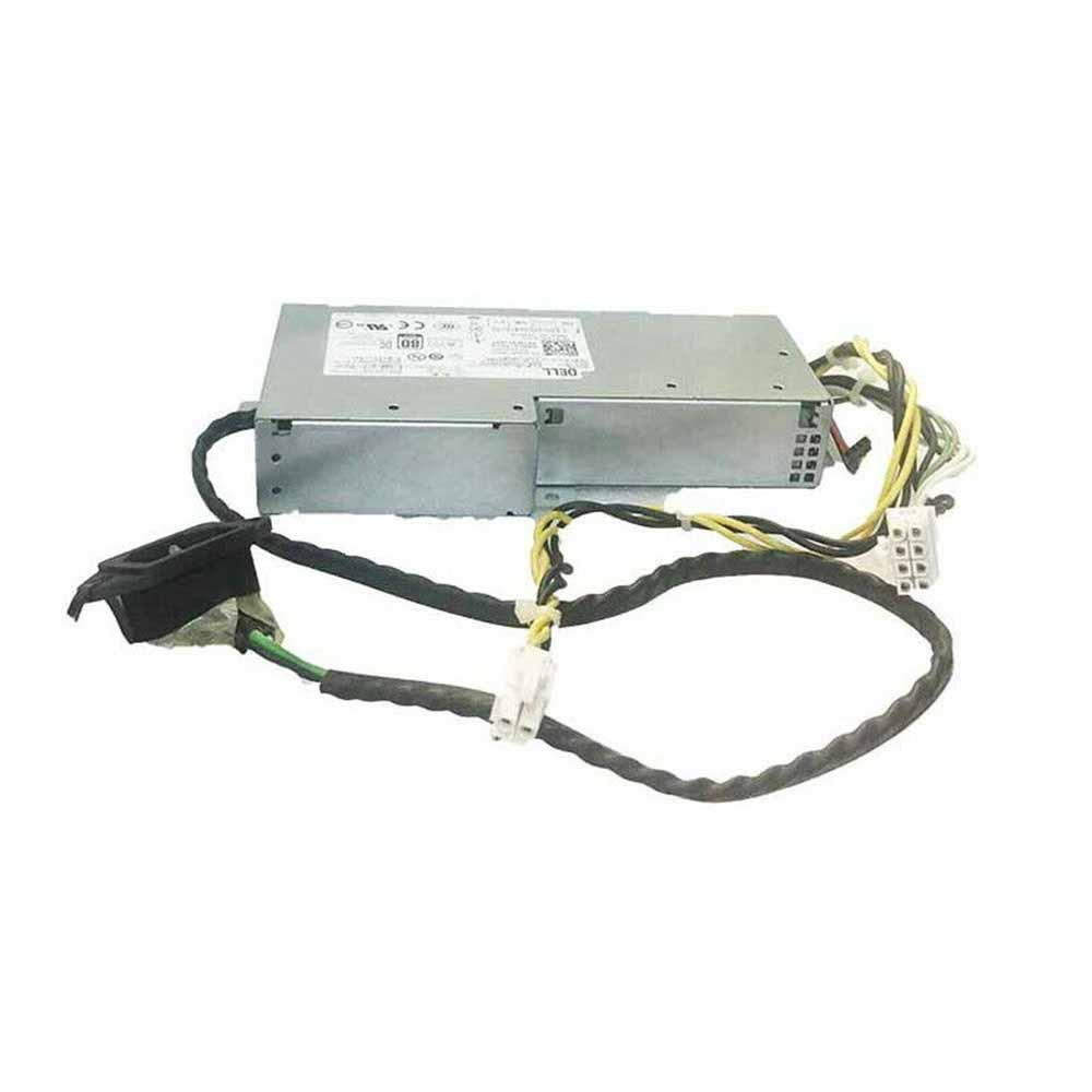 Dell F200EA-00