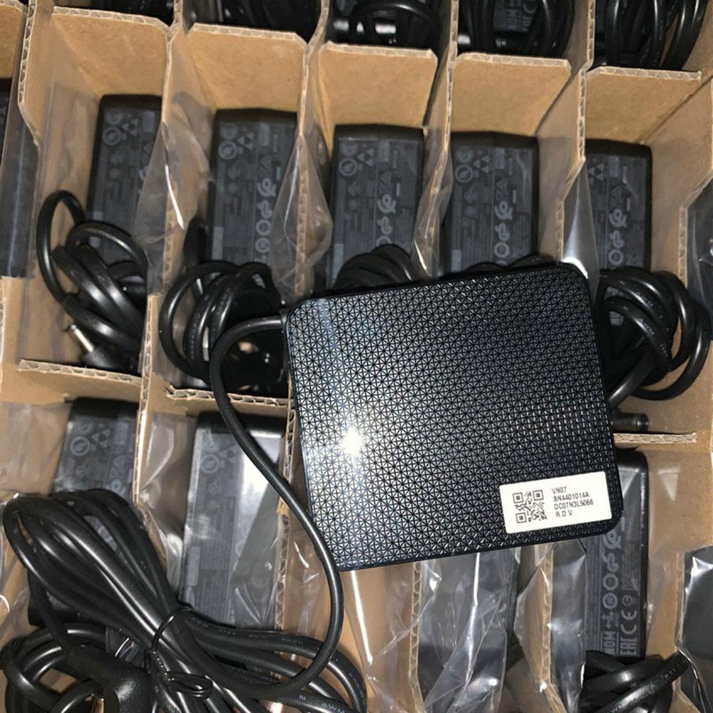 Samsung BN44-01014A