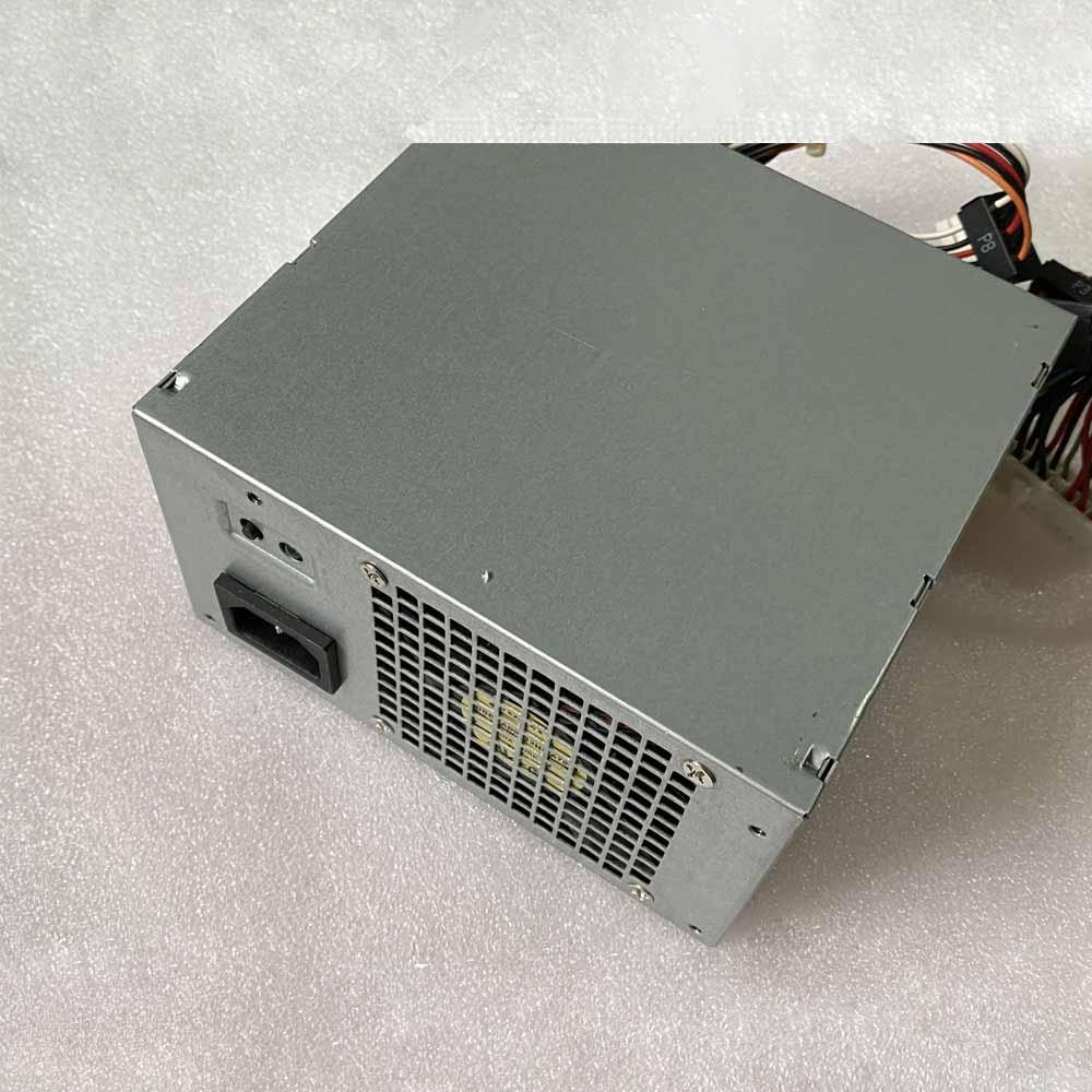 Dell L265AM-00