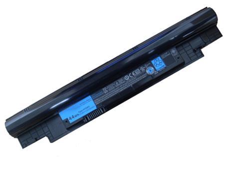 Dell 268X5
