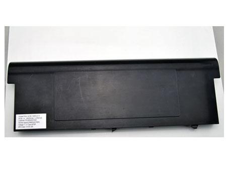Dell H6T9R