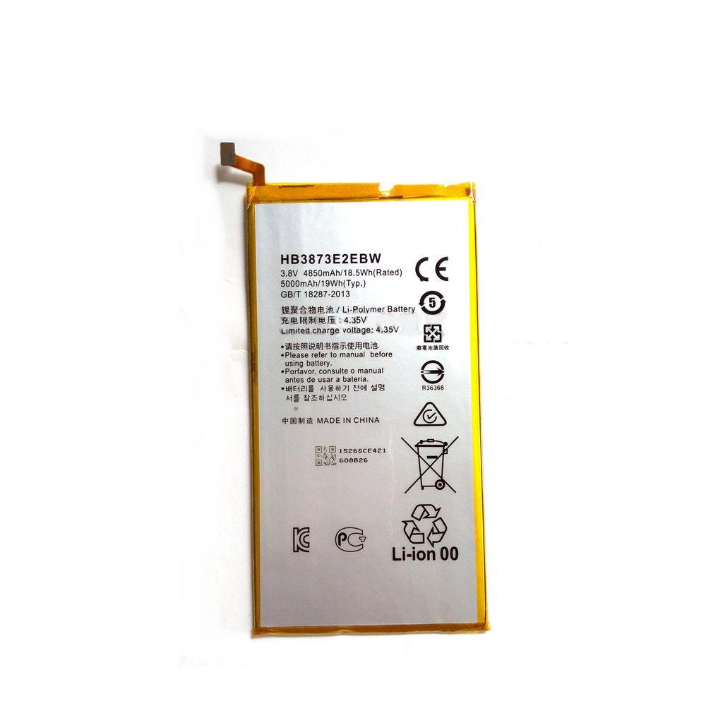 Huawei HB3873E2EBW