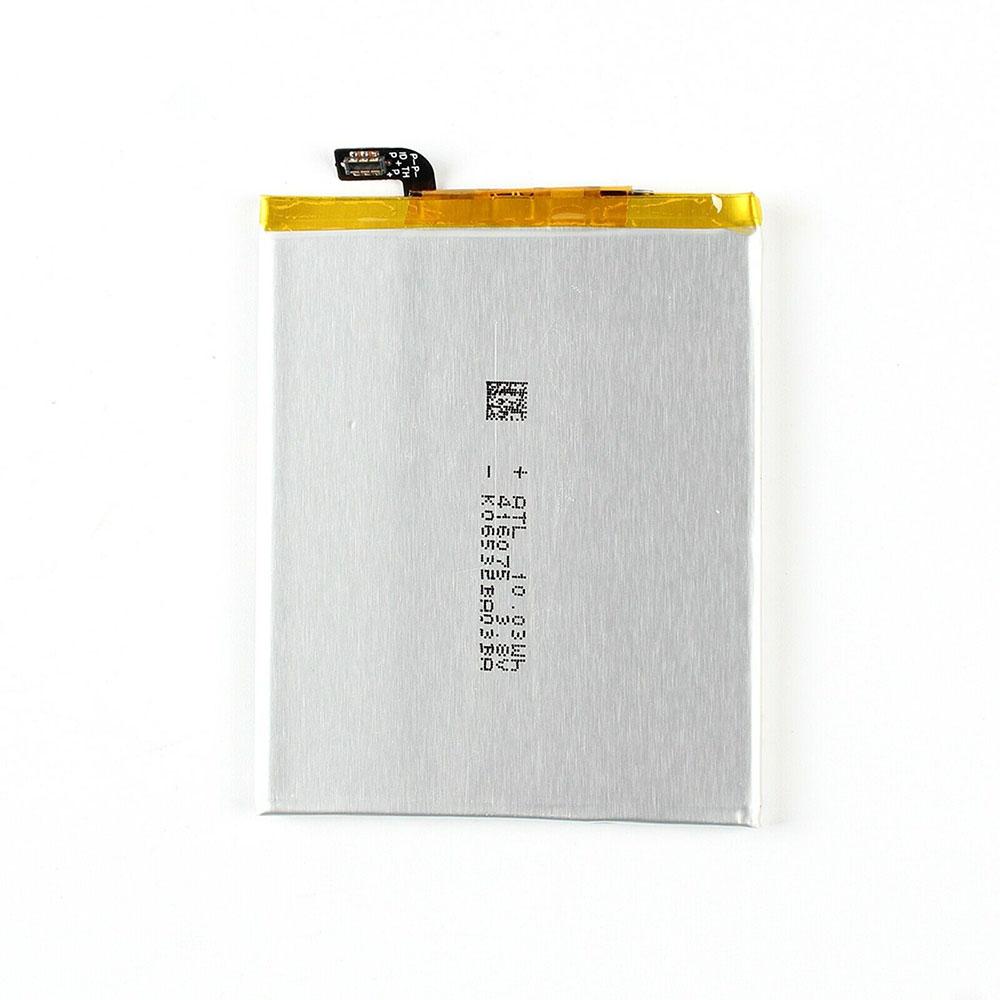 Huawei HB436178EBW