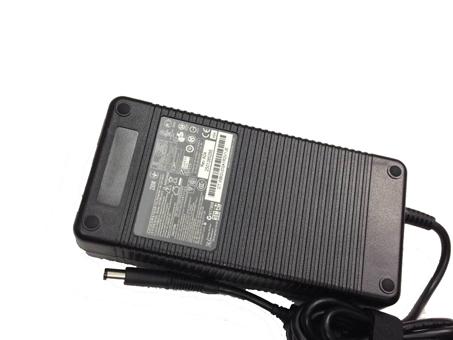 HP AT895AA