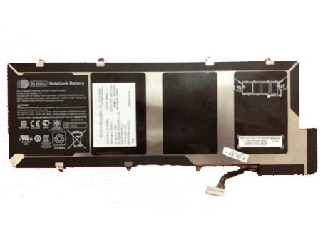 HP HSTNN-IB3J