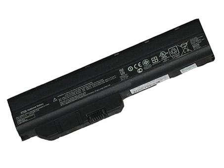hp HSTNN-Q44C