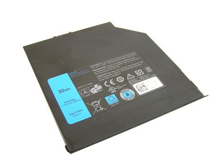 Dell K2R82