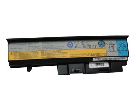 Lenovo L08L6D11