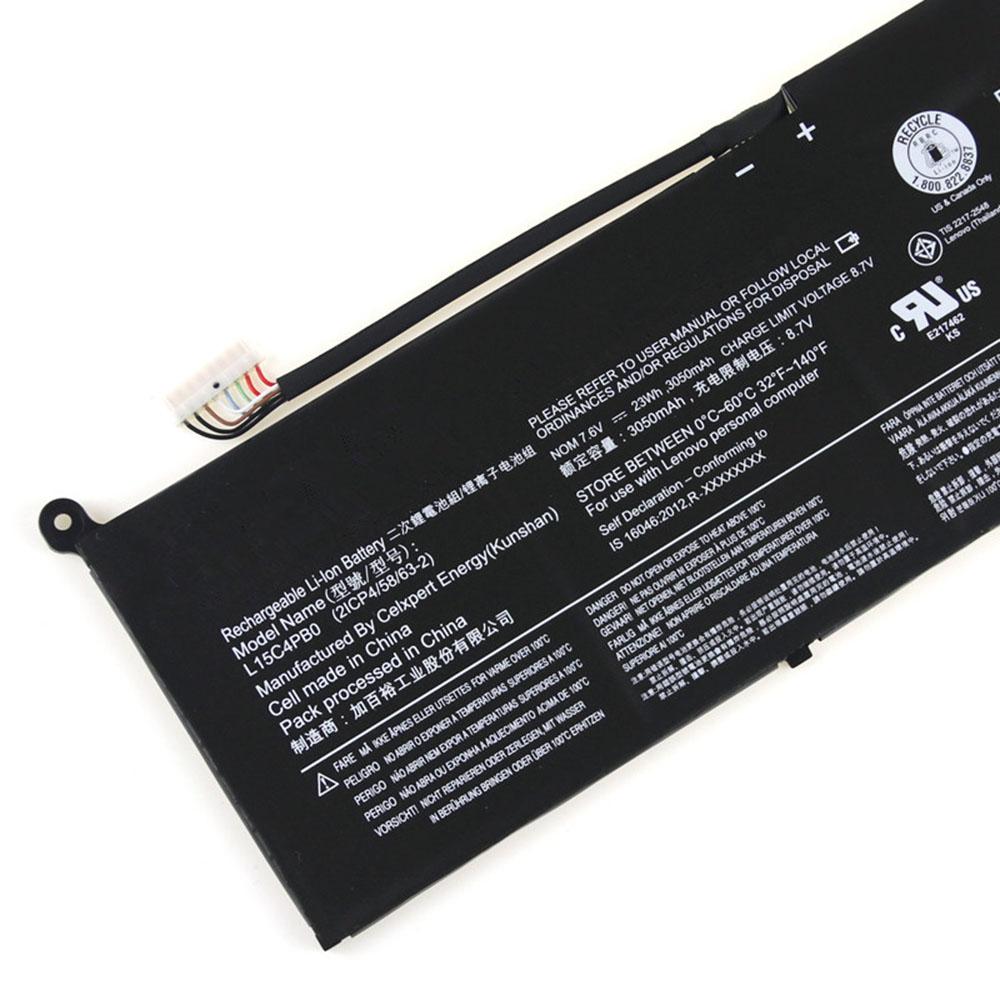 Lenovo L15C4PB0