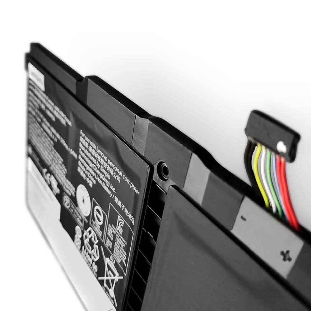 Lenovo L18M4PG0