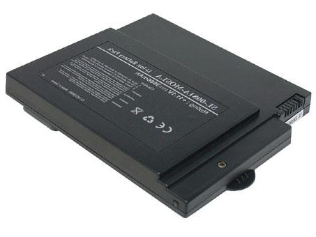 Asus 70-N761B1100