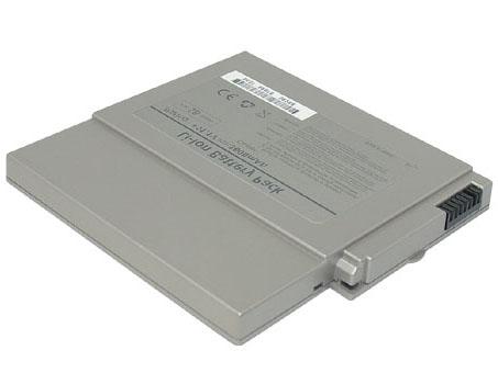 Asus 16NG027237