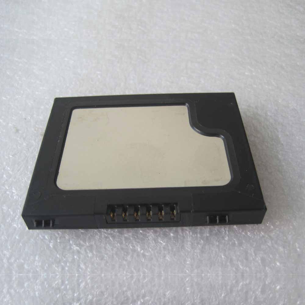 Motorola 82-1541562-01
