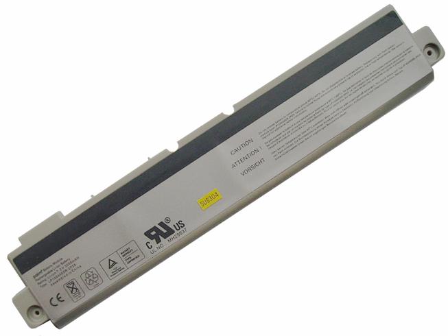 LP103450sR-2P2S