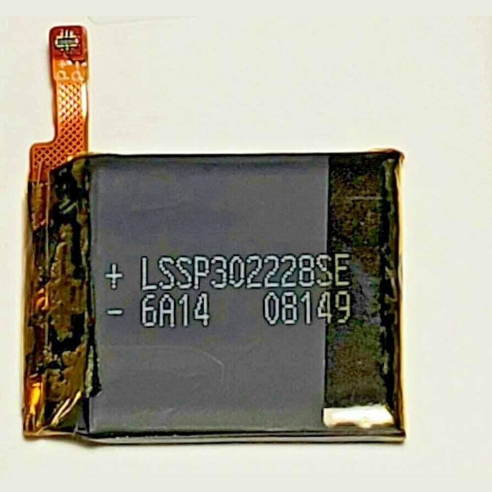 Fitbit LSSP302228SE