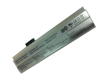 Uniwill M30-3S4400-C1S1