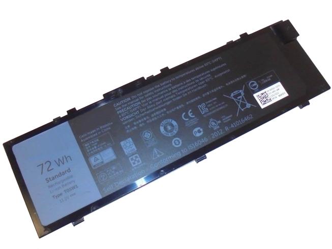 Dell T05W1