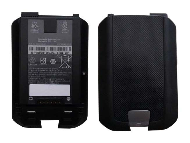 Motorola 82-160955-03
