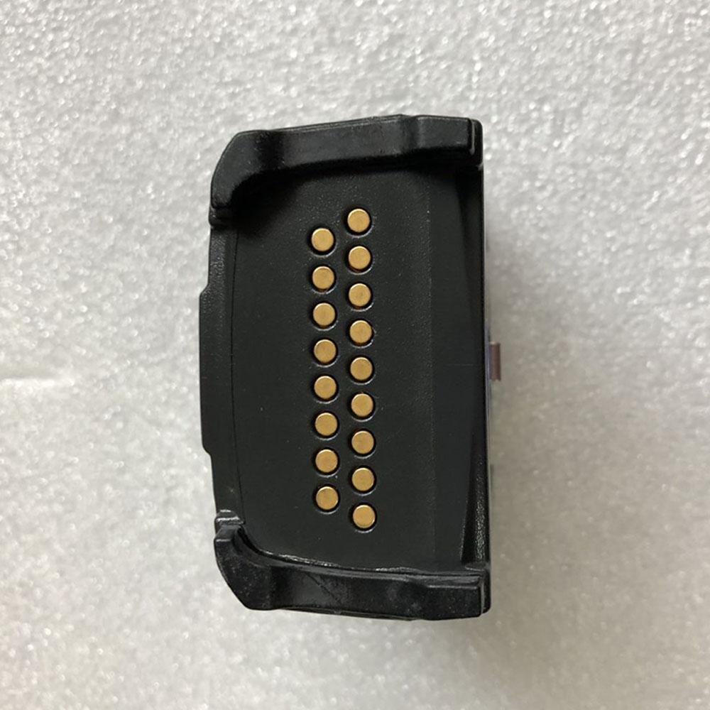 Motorola 21-65587-03