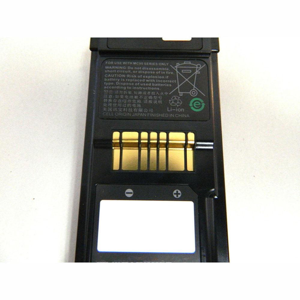 Motorola 82-111636-01
