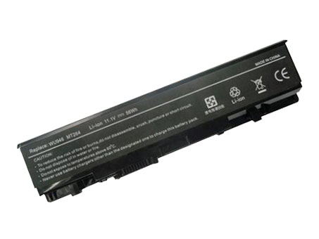 Dell KM887