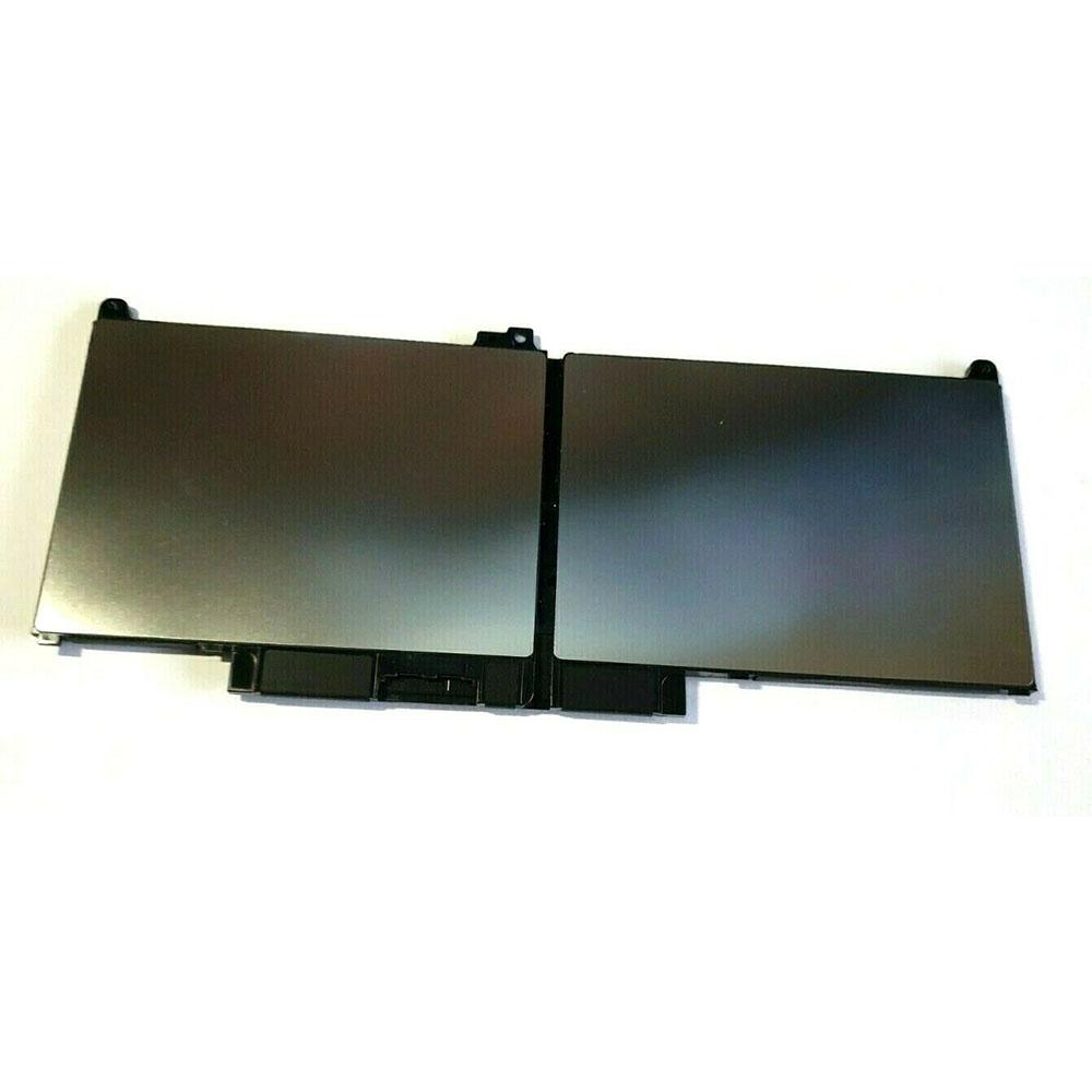 Dell MXV9V