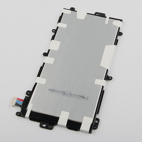 Samsung SP3770E1H