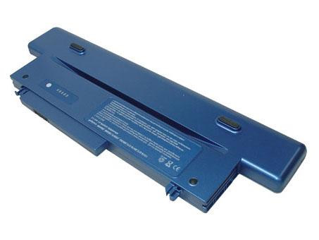 Dell 312-0148