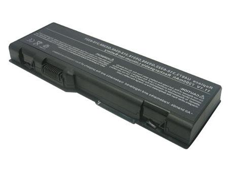 Dell 310-6321